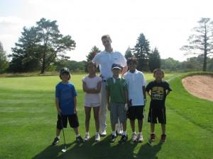 Jr-Golf-2010-009