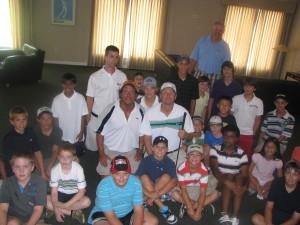 Jr-Golf-2010-021-300x225